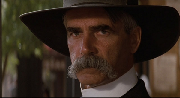 sam elliott mustache
