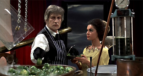 phibes brussel sprouts