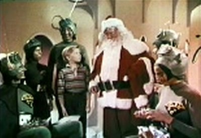 santa-claus-conquers-the-martians-martians