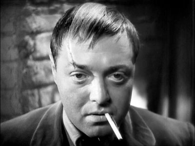 Image result for peter lorre in the man who knew too much