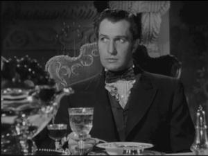 1946 Dragonwyck [El castillo de Dragonwyck] - Joseph L. Mankiewicz - [DVDrip] [XviD 640x480x30] [[01-34-05]