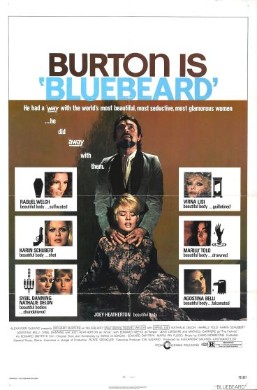 bluebeard_poster_01