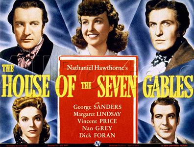 seven-gables-poster