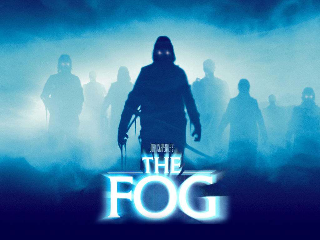 the fog Push back the fog achievement in fallout 4: unlock 3 far harbor workshop locations - worth 10 gamerscore find guides to this achievement here.