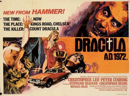 dracula-ad-1972