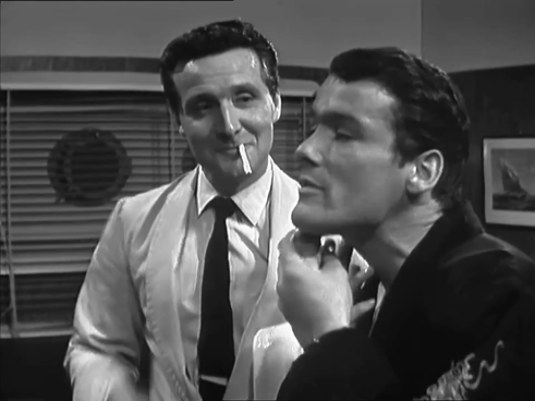 john-steed-dr-king