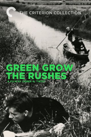 green-grow-the-rushes-hulu