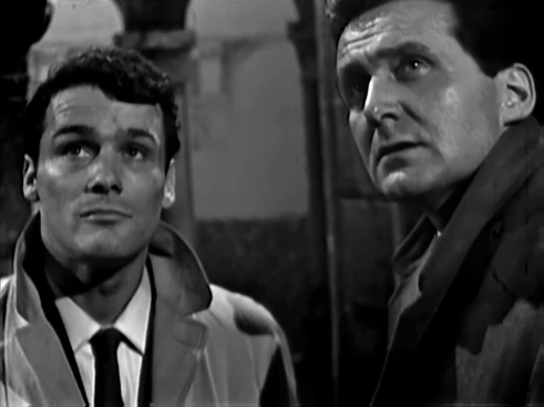 john-steed-dr-king-dead-on-course