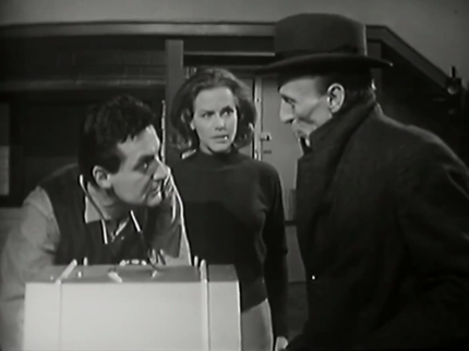 steed-cathy-golden-eggs