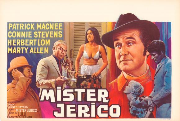 mister-jerico-movie-poster-1970-1020363566