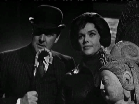 steed-cathy-brief-for-murder