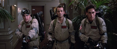 ghostbusters1