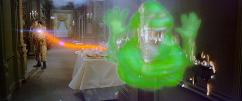 ghostbusters_480_poster