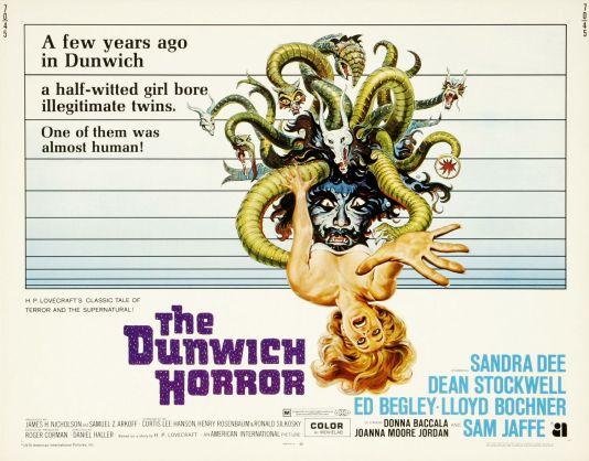 dunwich_horror_xlg