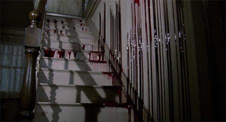 amityville-horror-6