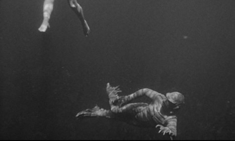 creature-from-black-lagoon-swim-a