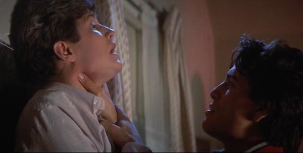fright-night-1985-jerry-dandridge-charley-brewster-vampire-chris-sarandon-william-ragsdale