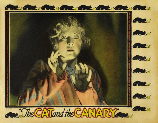 poster-cat-and-the-canary-the-1927_02