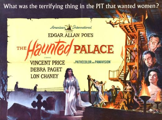 the_haunted_palace_poster