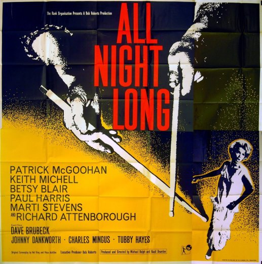 all-night-long-poster