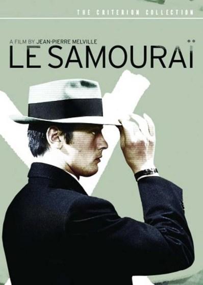 le-samourai-dvd-cover