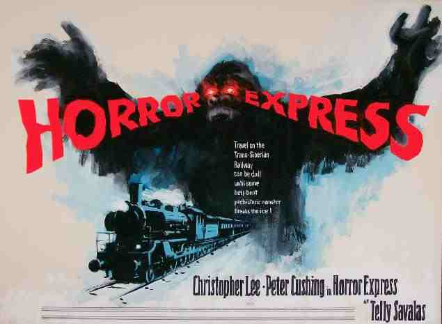 horror-express-poster
