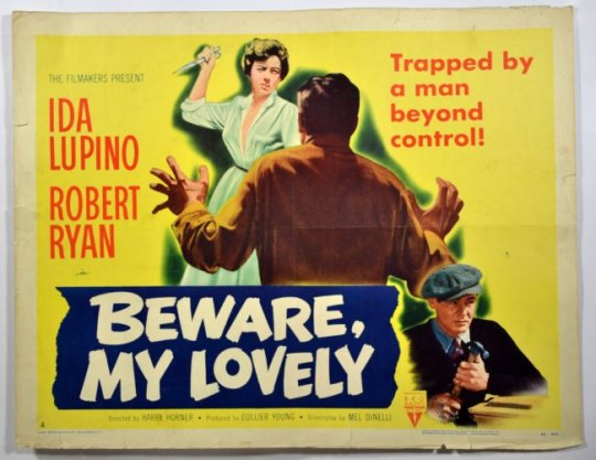 beware-my-lovely-poster