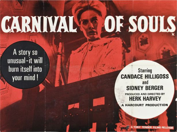 carnival-of-souls