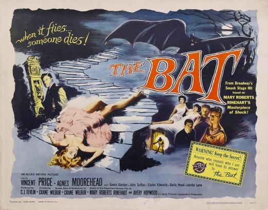 the-bat-1959