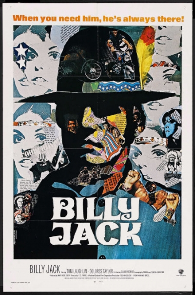 billyjackinternational