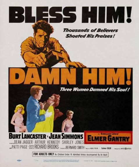 elmer-gantry-poster