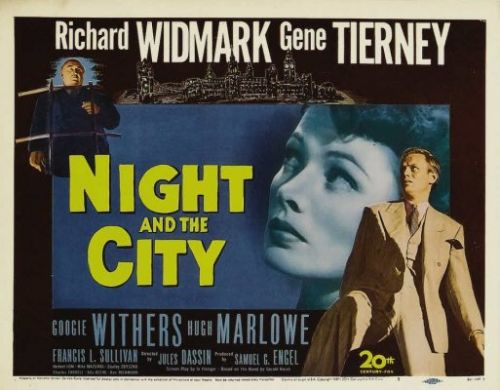 NIGHT-AND-THE-CITY.preview