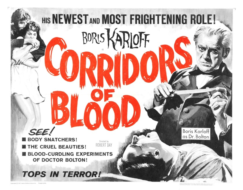 corridors-of-blood