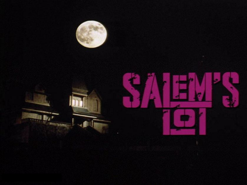 salems-lot-1979