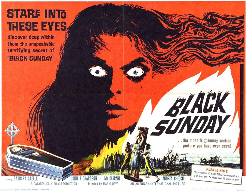 black-sunday