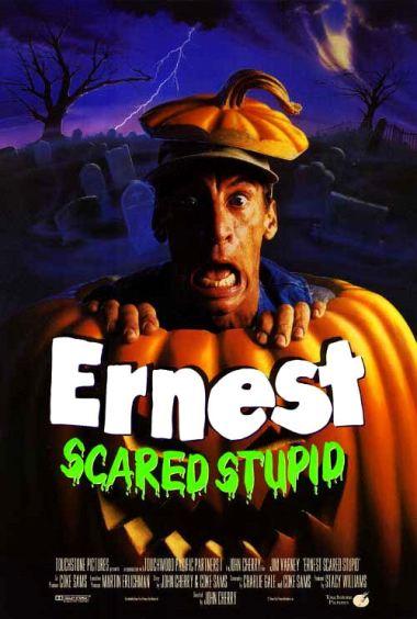 ernest-scared-stupid-poster