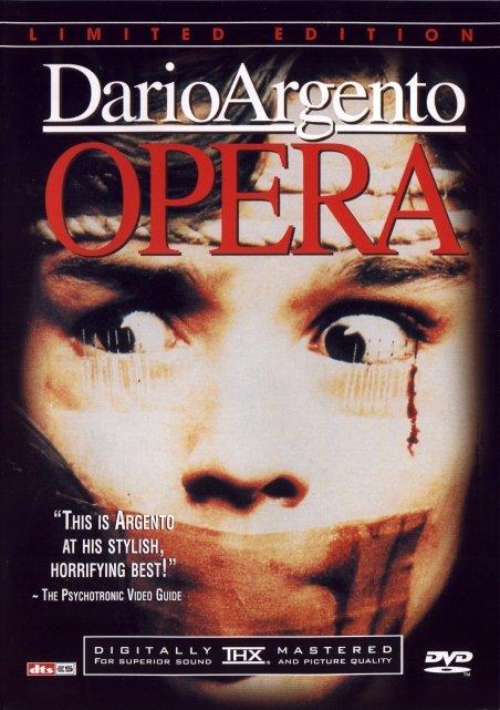 opera_fl
