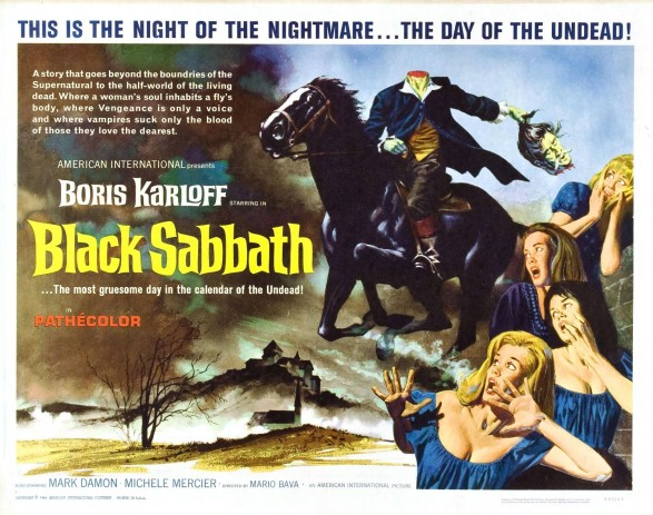 black-sabbath-1963
