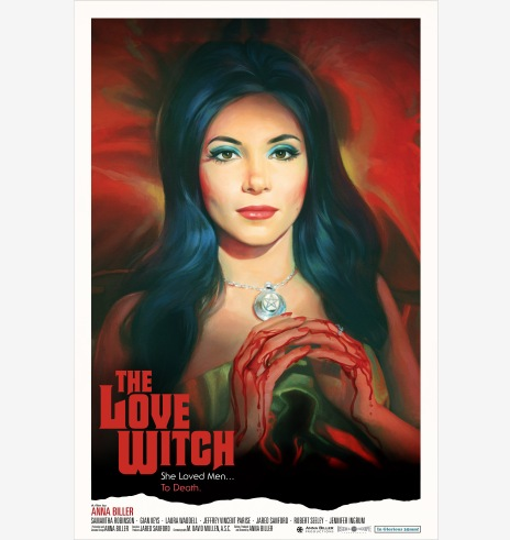 love_witch_poster_final