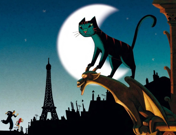 a-cat-in-paris1
