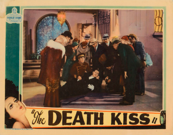 the-death-kiss-1